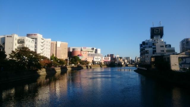 福岡県の県民性 外交の窓口「大宰府」が開放的な性格を形成