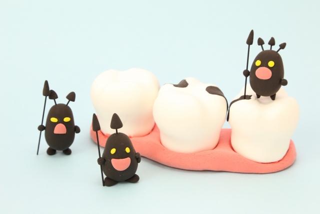 【夢占い】歯が抜ける夢が表す意味とは?