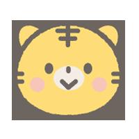 【干支占い】寅年(とらどし)の基本的な性格は?