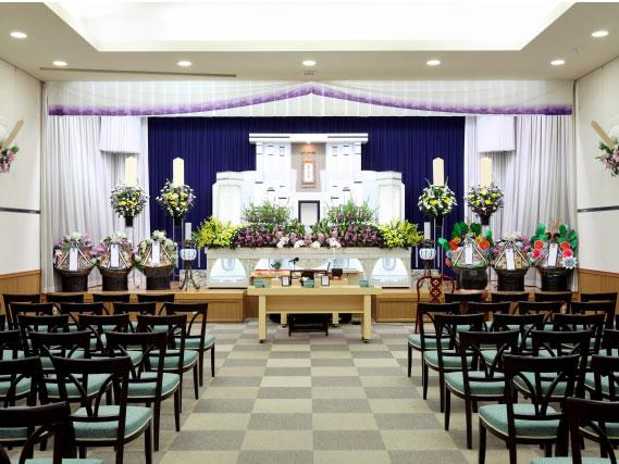 【夢占い】葬式の夢 14パターンを夢診断