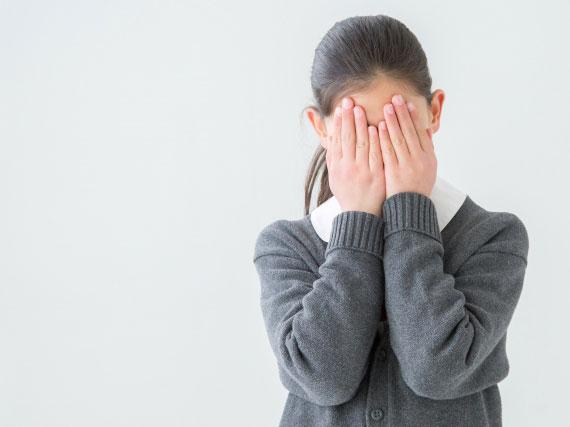 【夢占い】泣く夢 14パターンを夢診断