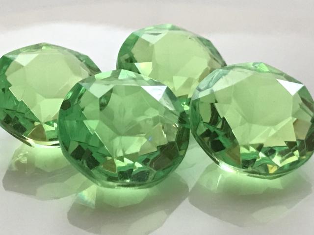 5月の誕生石エメラルドの意味・効果・宝石言葉